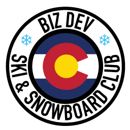 Biz Dev Ski & Snowboard Club